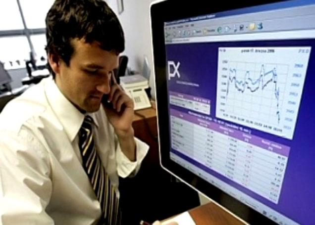 Forex broker using perfect money