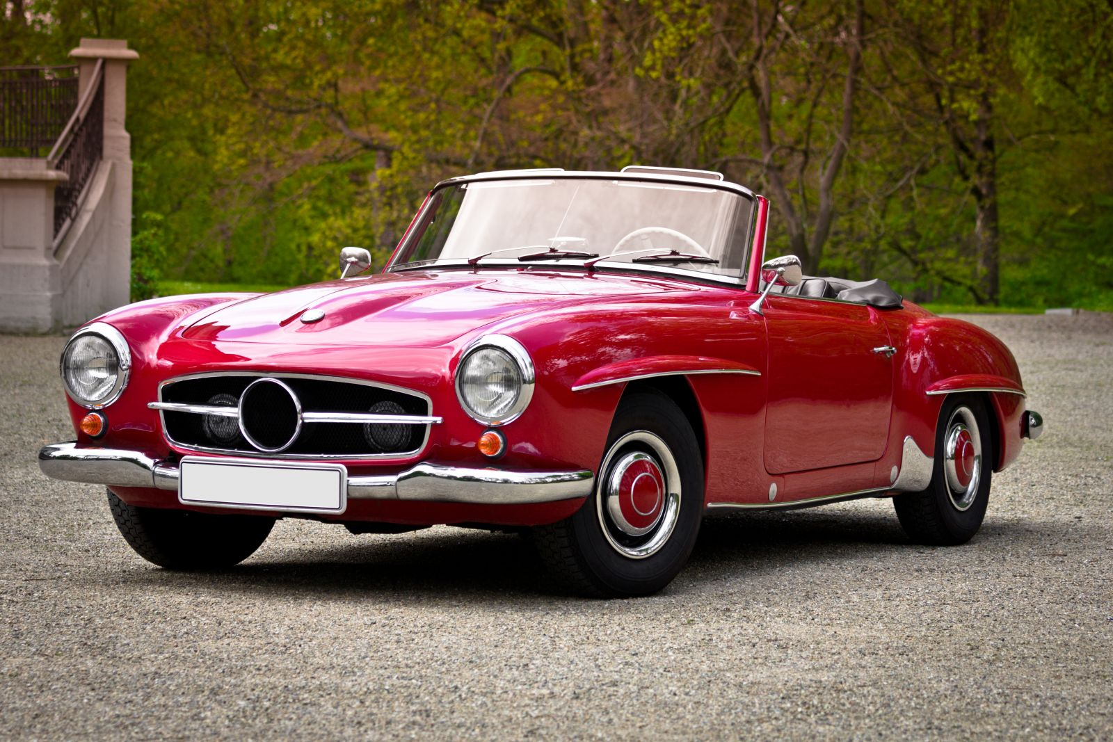 Colorful Types Of Old Cars Images - Classic Cars Ideas - boiq.info